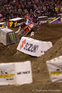 Anaheim2-450HeatRaces-42