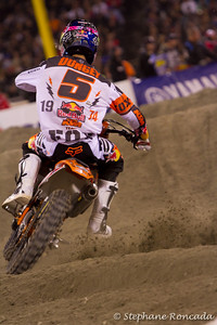 Anaheim2-450HeatRaces-39