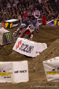 Anaheim2-450HeatRaces-35