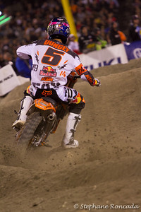Anaheim2-450HeatRaces-40