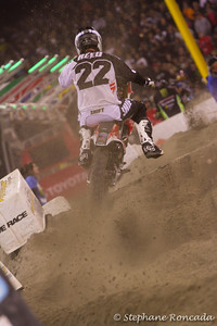 Anaheim2-450HeatRaces-48