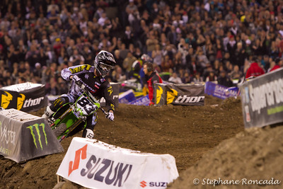 Anaheim2-450HeatRaces-59
