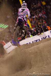 Anaheim2-450HeatRaces-37