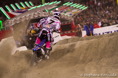 Anaheim2-450HeatRaces-5