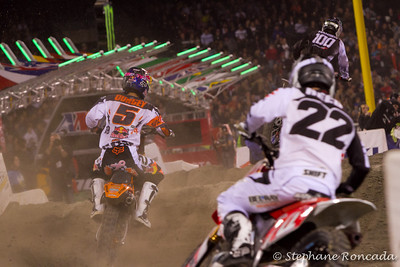 Anaheim2-450HeatRaces-7