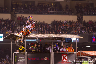 Anaheim2-450HeatRaces-64