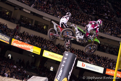 Anaheim2-450MainEvent-23