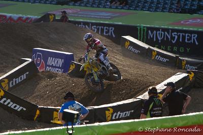Anaheim2-450Practice-45