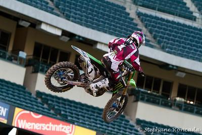 Anaheim2-450Practice-49