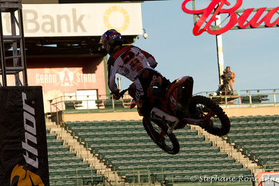 Anaheim2-450Practice-47