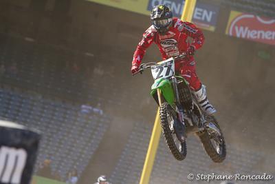 Anaheim2-450Practice-11