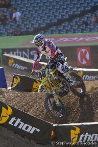 Anaheim2-450Practice-18