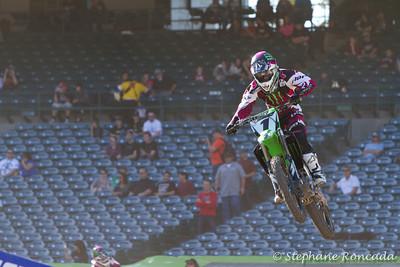 Anaheim2-450Practice-14