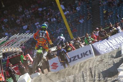 Anaheim2-450Practice-35
