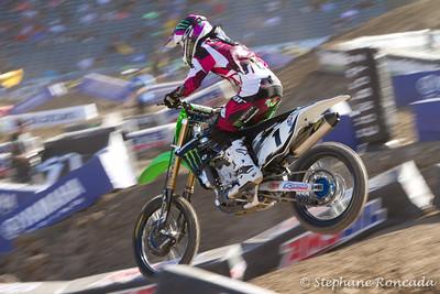 Anaheim2-450Practice-24