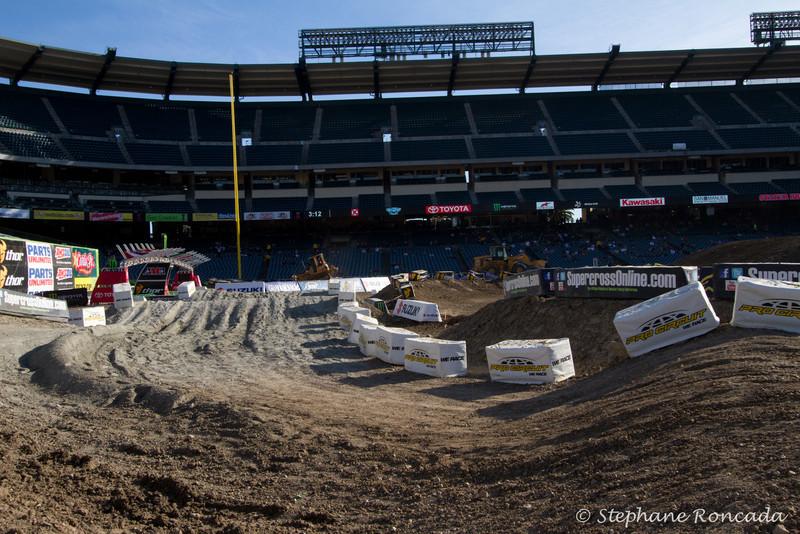 Anaheim2-BehindTheScenes-15