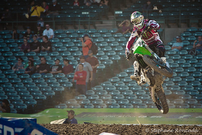 Anaheim2-450Practice-15