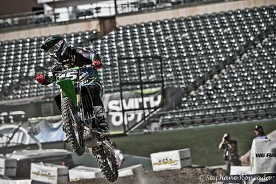 Anaheim2-LitesPractice-37