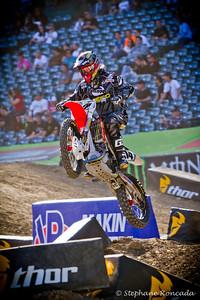 Anaheim2-450Practice-19