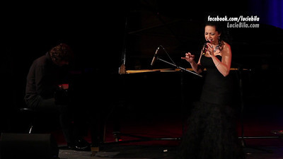 2012-02-15 Komorni koncert Jihlava - Lucie Bila - 720p C