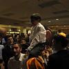 03 Ari Benjamin Morrison's Bar Mitzvah
