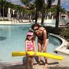 03 Florida Visit