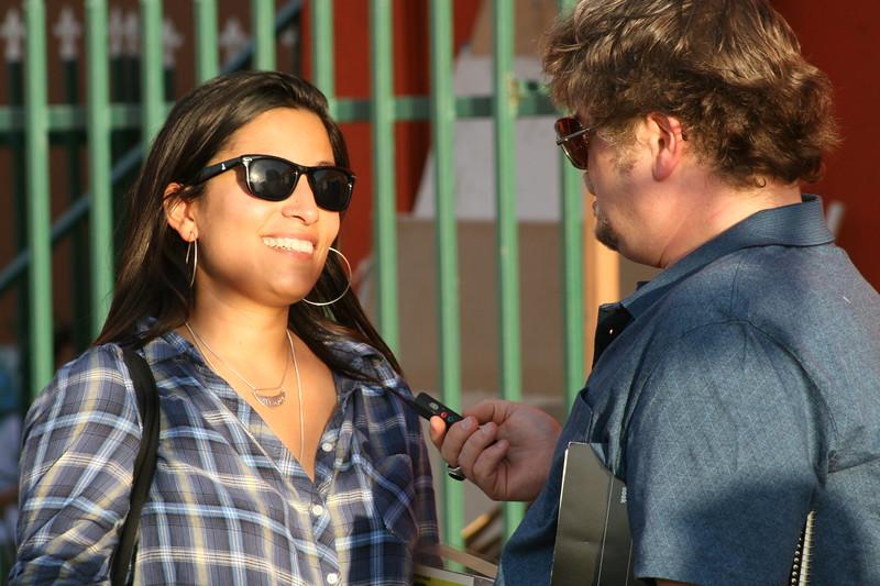 Favorite activist and community organizer photographs taken since 2010. Photojournalism in the Phoenix, Arizona area.