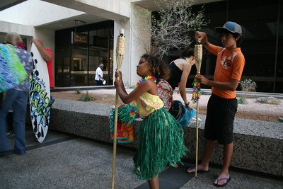 05-24-2012 CBA Asks Arpaio to Send Them to Hawaii Too
