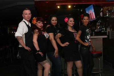 05-26-2012 Trucha Gear Show