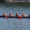 05 Maayan's Crew Race