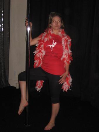 2012.05.17-18 - Sherry Bachelorette