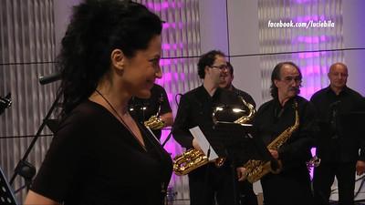 2012-06-22 Beneficni koncert Zlin - Lucie Bila 720p C