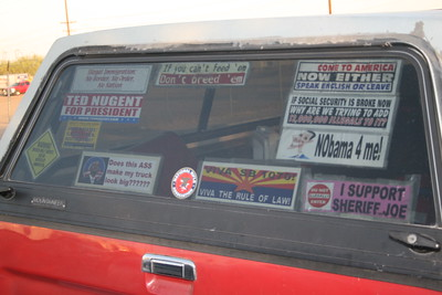 06-24-2012 Puente/UU Tent City Vigil