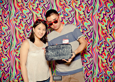 Yelp Summerfest!