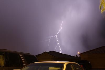 07-10-2012 Lightning Shots