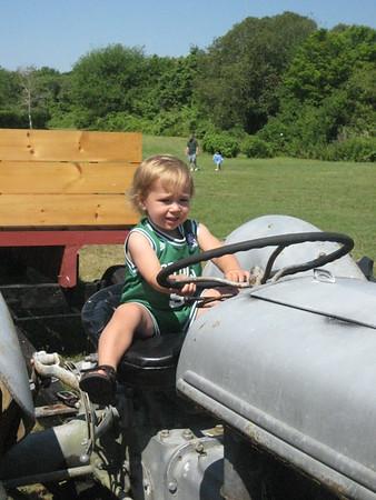 2012.07.08 - Bray Farm
