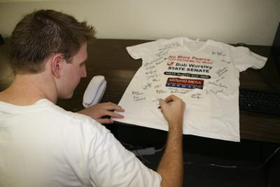 08-28-2012 Moving Mesa Forward Election Day
