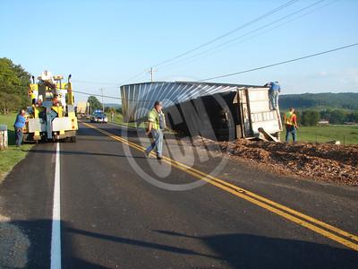 08-28-2012 News Photos