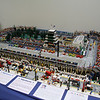 Lego IMS at 2012 State Fair