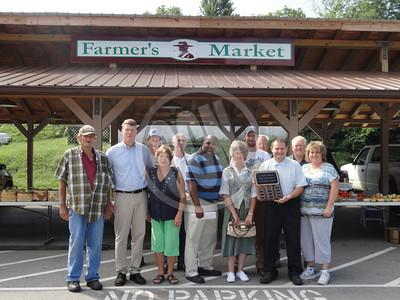 09-11-2012_Stewart Famers Market
