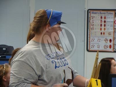 09-14-2012 TTCL Forensics