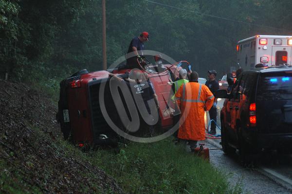 09-25-2012 Hilham Hwy. Crash