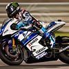 2012-MotoGP-01-Qatar-Sunday-0074-Edit
