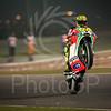 2012-MotoGP-01-Qatar-Sunday-1300