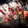 2012-MotoGP-01-Qatar-Sunday-0854-Edit