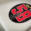 2012-MotoGP-01-Qatar-Sunday-0022
