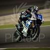 2012-MotoGP-01-Qatar-Sunday-1079