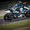 2012-MotoGP-01-Qatar-Friday-0545