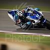 2012-MotoGP-01-Qatar-Saturday-0184