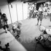 2012-MotoGP-01-Qatar-Sunday-0850